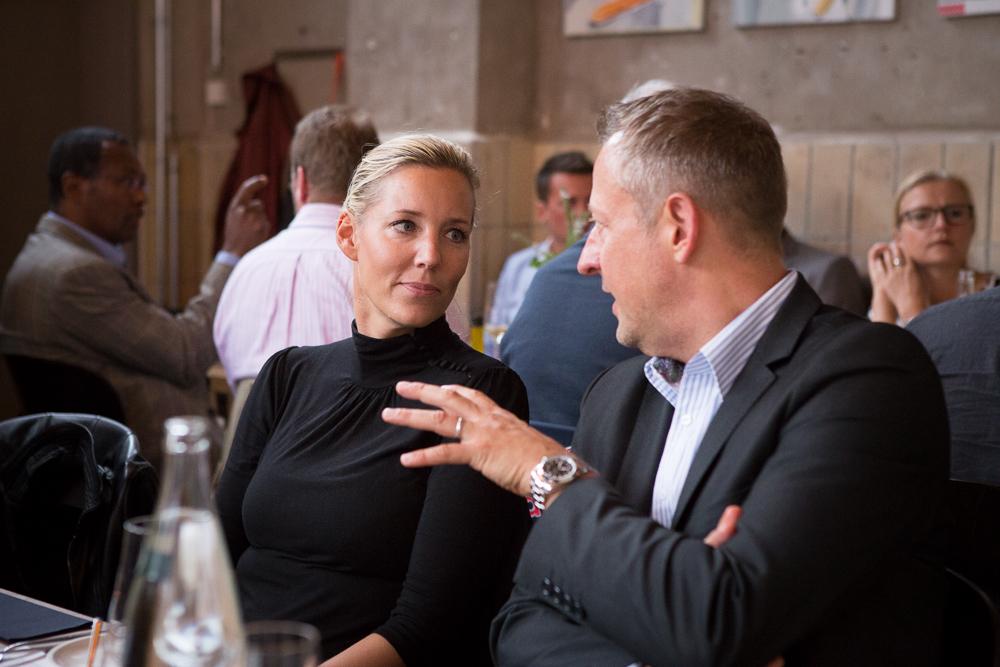 Event Cook & Cross 2015 Von Geschäftsleuten & Nachtgestalten Ein Abend mit Autor Clemens Meyer in Düsseldorf Networks plan A