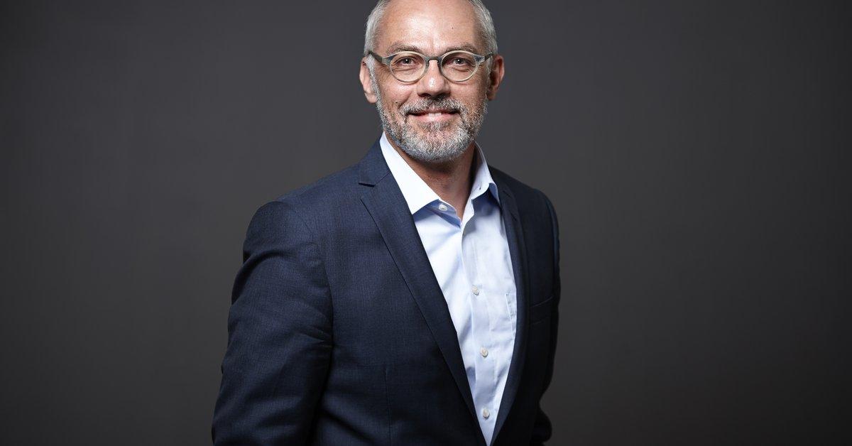 Thomas Tuma Focus plan A Networks München Speaker