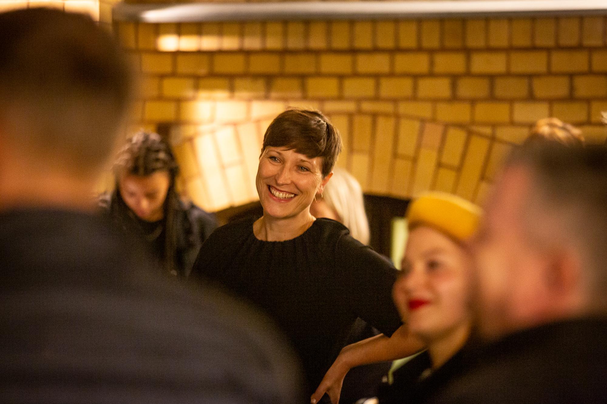 plan A Networks, Berlin Foto: Andrea Vollmer